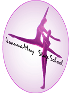 Joanna May Stage School